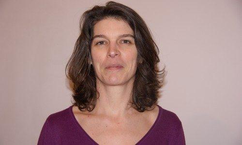 Sabine DUPUIS