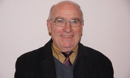 Jean-Michel ERRANDONEA