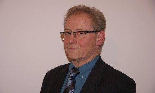 Daniel BRIAUX