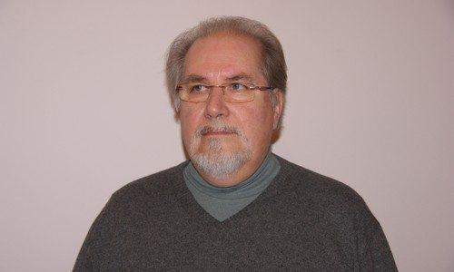 Gérard PUTOIS