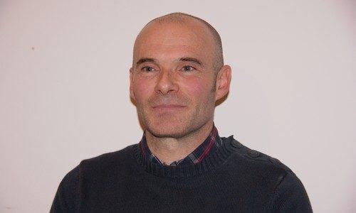Philippe JANNY