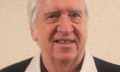 Alain DZIUBANOWSKI