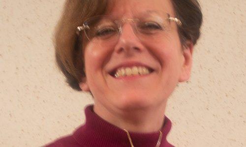 Chantal DUMOUTIER